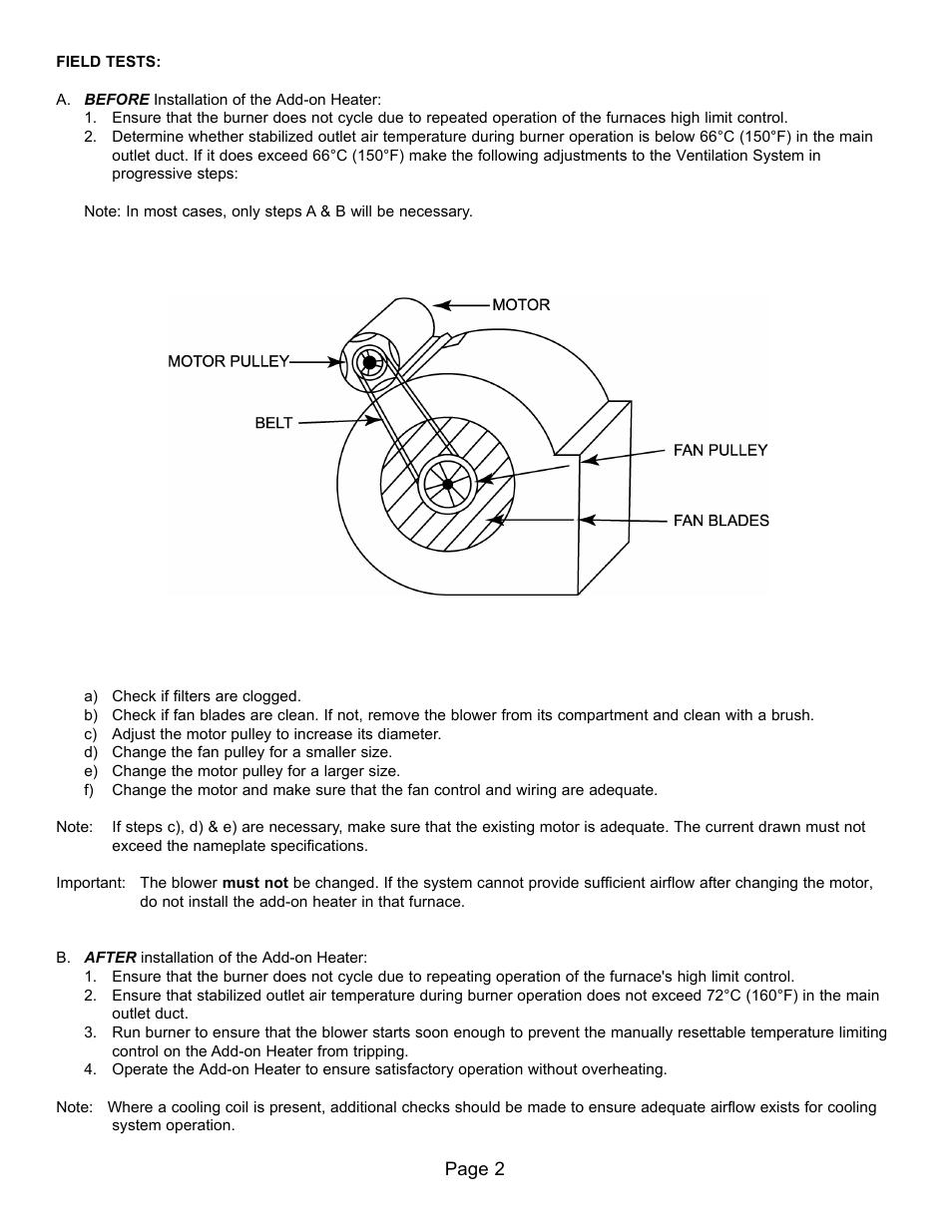medium resolution of furnace blower fan limit switch wiring