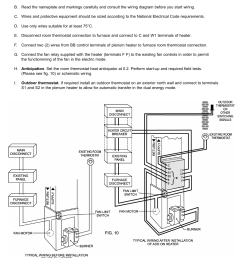 honeywell rth230b user manual manualmachine com [ 954 x 1235 Pixel ]