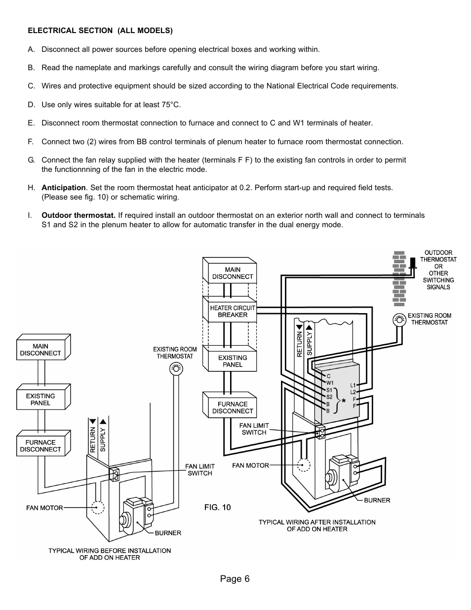 hight resolution of honeywell rth230b user manual manualmachine com