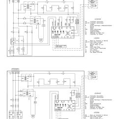 Viessmann Boiler Wiring Diagrams Diagram For Air Horns Thermolec Aftermarket Car Radio Fader Wiring-diagram 1964 Ford