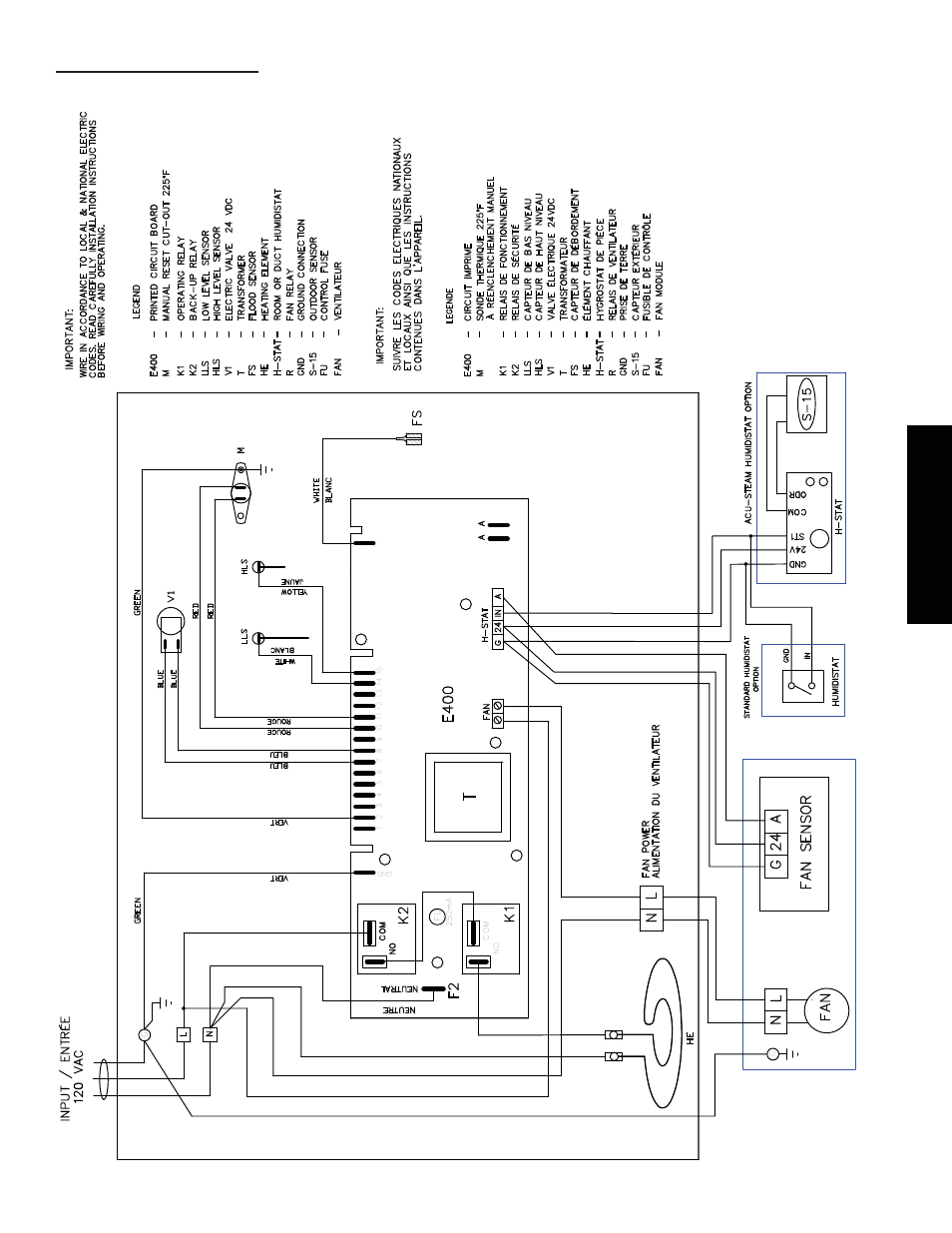 thermolec splitsteam page29?resize=665%2C861 markel duct heater wiring diagram electric baseboard thermostat indeeco duct heater wiring diagram at bayanpartner.co