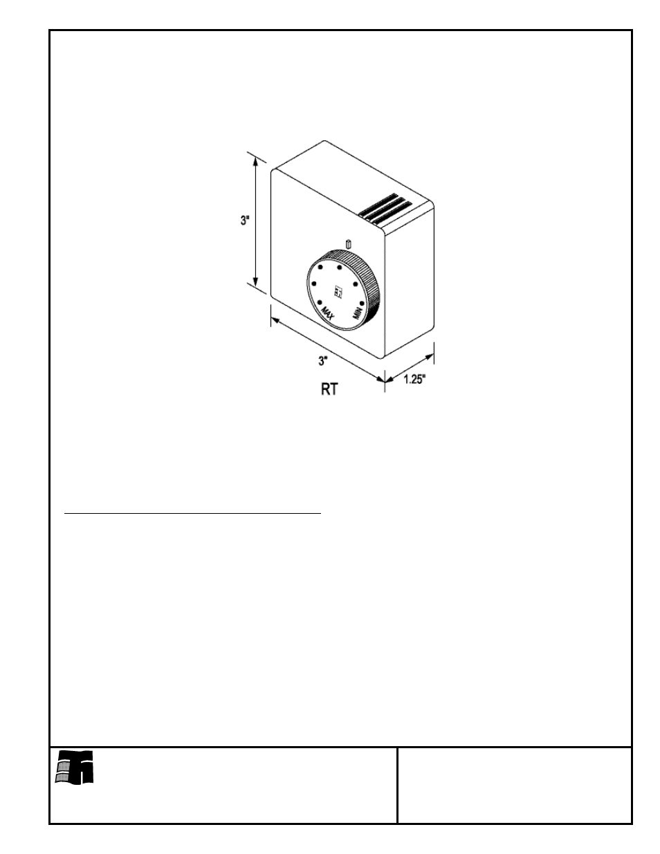 thermolec electric boiler wiring diagram honda goldwing : 31 images - diagrams | bayanpartner.co