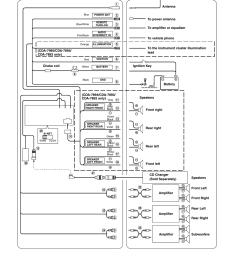 alpine cda 7893 wiring diagram complete wiring diagrams u2022 [ 954 x 1348 Pixel ]