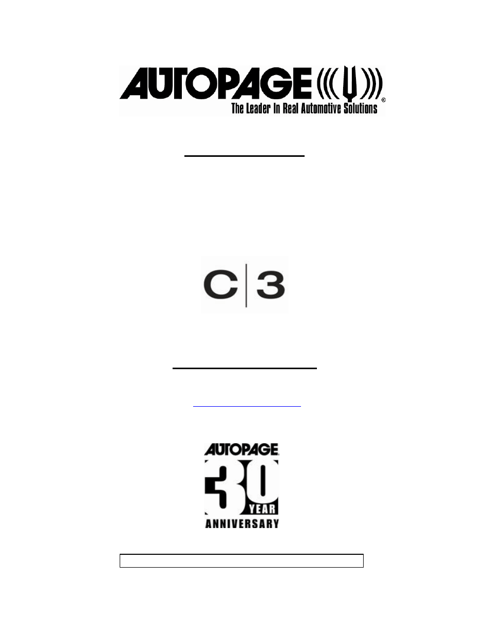 Autopage Alarm Wiring Diagram For Ford Ford Remote Start