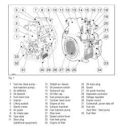 6 5 fuel filter housing diagram wiring library detailed6 5 fuel filter housing diagram wiring diagram [ 954 x 1350 Pixel ]