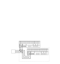 electric drill motor wiring diagram [ 954 x 1235 Pixel ]