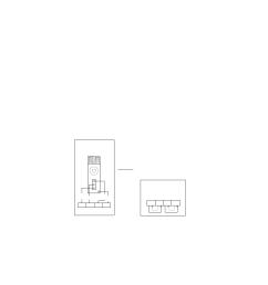 override switch wiring diagram 30 wiring diagram images 3pdt switch wiring spdt switch wiring [ 954 x 1235 Pixel ]