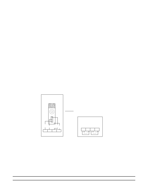 small resolution of override switch wiring diagram 30 wiring diagram images 3pdt switch wiring spdt switch wiring