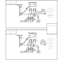warn wiring diagram on warn winch wiring warn 8274 diagram warn solenoid diagram  [ 954 x 1235 Pixel ]