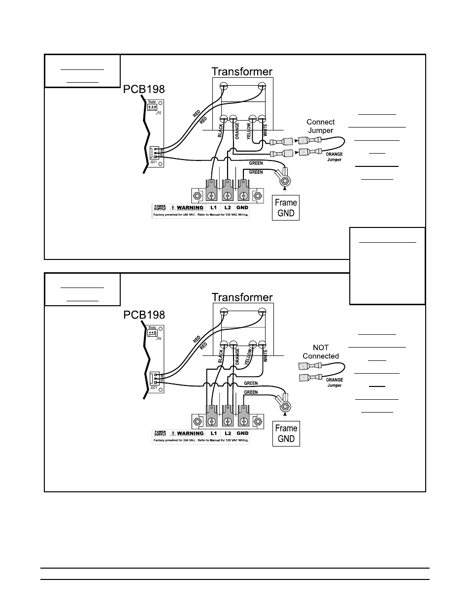 medium resolution of  warn wiring diagram on warn winch wiring warn 8274 diagram warn solenoid diagram