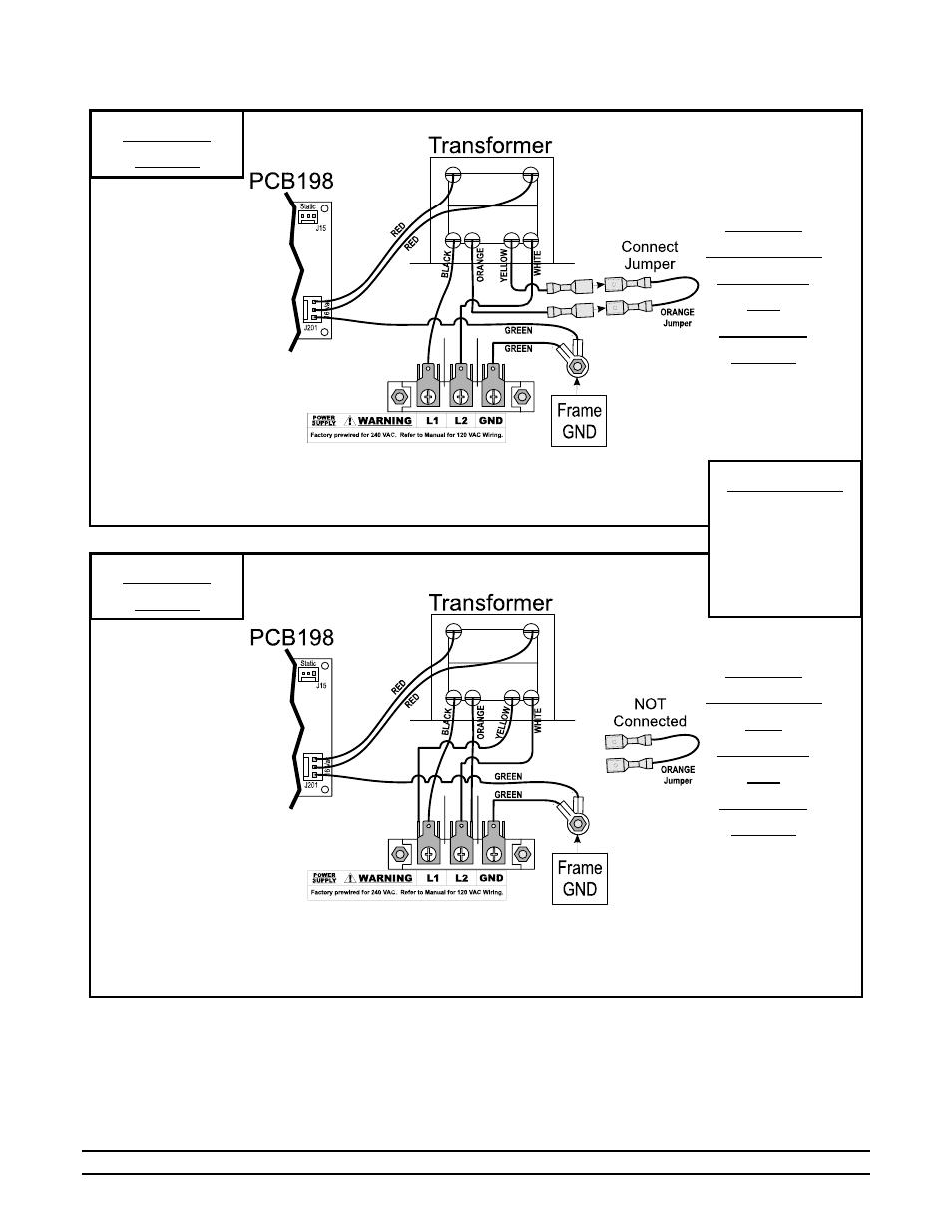 hight resolution of  warn wiring diagram on warn winch wiring warn 8274 diagram warn solenoid diagram