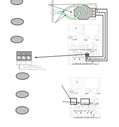 wrg 4671 power vent wiring diagramhired hand evolution series 3000 3001 add on ventilation kits [ 954 x 1235 Pixel ]