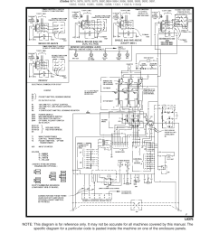 lincoln idealarc wiring diagram block and schematic diagrams u2022 lincoln electric weldanpower 150 lincoln weldanpower wiring [ 954 x 1235 Pixel ]
