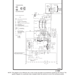 Idealarc Welder Diagram Viper 5706v Remote Start Wiring Lincoln 250 Best Library Diagrams Electric Im409 R3r 400 User Rh Manualsdir Com