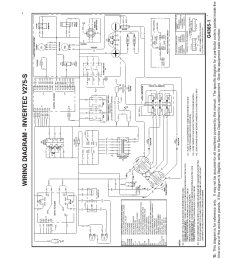 lincoln 300d wiring diagram schematics wiring diagrams u2022 rh parntesis co 1965 lincoln wiring diagrams automotive [ 954 x 1235 Pixel ]