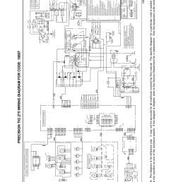 sa200 wiring diagram lincoln sa alternator diagram wiring lincoln 225 welder parts diagram lincoln ac  [ 954 x 1235 Pixel ]