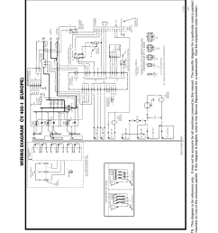 lincoln electric wiring diagram wiring diagram data todaylincoln electric motor wiring diagram wiring diagram schematics lincoln [ 954 x 1235 Pixel ]