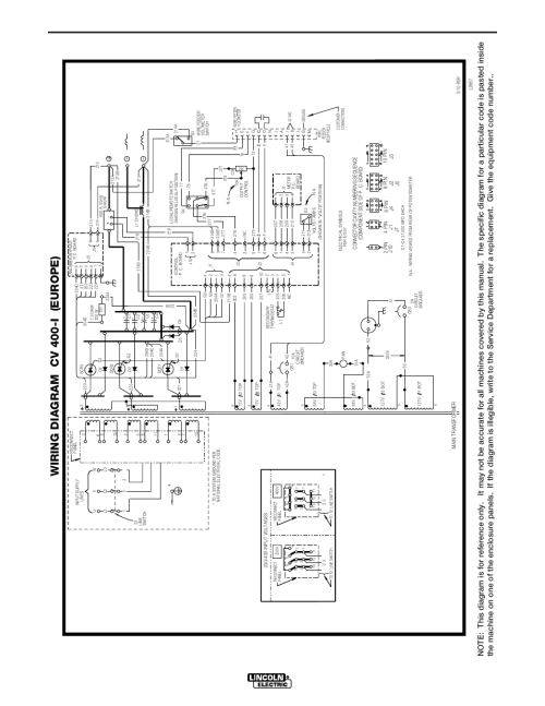small resolution of lincoln electric wiring diagram wiring diagram data todaylincoln electric motor wiring diagram wiring diagram schematics lincoln