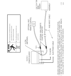 diagrams cv power source to an ln 7 and k857 lincoln electricdiagrams cv power [ 954 x 1235 Pixel ]