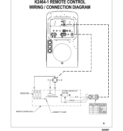 diagrams yx b g w lincoln electric im631 classic 300 d user manual page 30 34 [ 954 x 1235 Pixel ]