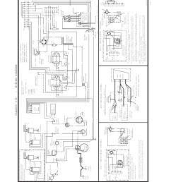 diagrams classic iii and iiid classic iii wiring diagram lincoln electric im529 [ 954 x 1235 Pixel ]