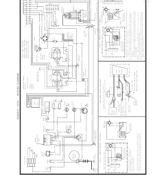 diagrams classic iii and iiid classic iiid wiring diagram lincoln electric im529 classic iii d user manual page 27 34 [ 954 x 1235 Pixel ]
