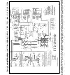 diagrams lincoln electric im420 idealarc dc 1000 user manual lincoln dc 1000 wiring diagram diagrams [ 954 x 1235 Pixel ]