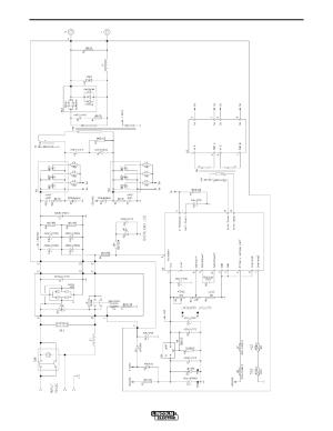 Diagrams, Inver tec v100s wiring dia gram   Lincoln