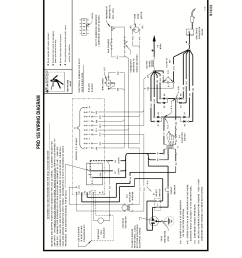 lincoln 140c mig welder wiring diagram lincoln auto 2011 road king wiring diagram 2011 road king wiring diagram [ 954 x 1235 Pixel ]