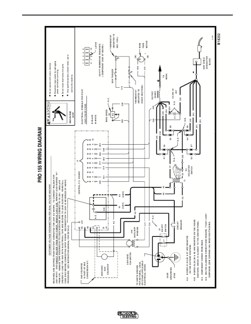 small resolution of lincoln 140c mig welder wiring diagram lincoln auto 2011 road king wiring diagram 2011 road king wiring diagram