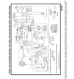 diagrams lincoln electric im925 ranger 10 000 plus user manual page 31 37 [ 954 x 1235 Pixel ]
