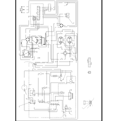 Lincoln Ranger 8 Welder Wiring Diagram Distributed Control System Gas Meter Pitot Tube ~ Elsavadorla