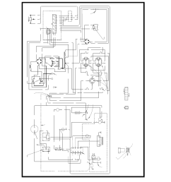 diagrams ranger 8 electrical symbols per e1537 lincoln electric im510 ranger 8 user manual page 31 42 [ 954 x 1235 Pixel ]