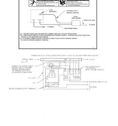 amphenol wiring diagram s 10 220 440 wiring schematics [ 954 x 1235 Pixel ]