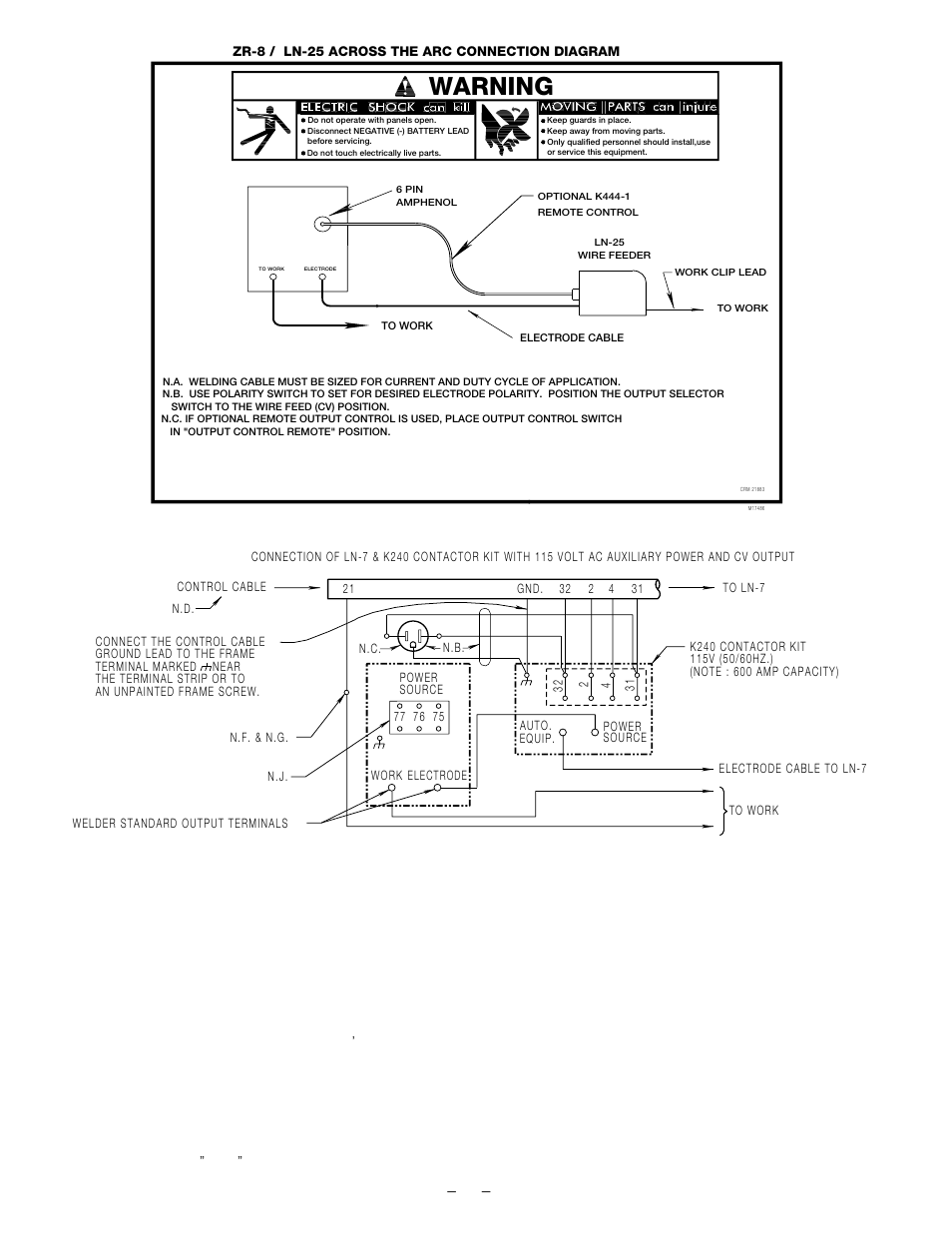 medium resolution of amphenol wiring diagram s 10 220 440 wiring schematics