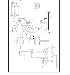 wiring diagrams sae400 weld n air control wiring diagram sae 400 weld n air lincoln electric im581 sae400 user manual page 28 34 [ 954 x 1235 Pixel ]