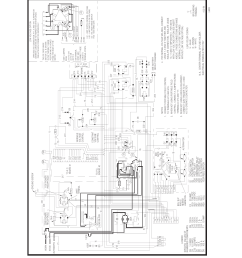 lincoln sam 400 wiring diagram wiring diagrams konsult lincoln sam 400 wiring diagram [ 954 x 1235 Pixel ]