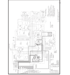 lincoln sam 400 wiring diagram [ 954 x 1235 Pixel ]