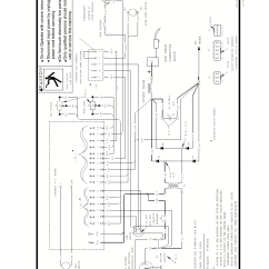 Lincoln Electric Welder Wiring Diagram Mazda 3 0 V6 Engine Diagrams, Sp-125 Plus | Im536 User Manual Page 45 / 51