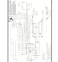 wiring diagrams sp 125 plus lincoln electric im536 sp 125 plus user [ 954 x 1235 Pixel ]