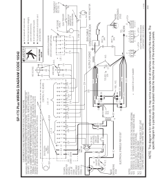 lincoln 203 wiring diagram wiring diagram info lincoln 203 wiring diagram [ 954 x 1235 Pixel ]