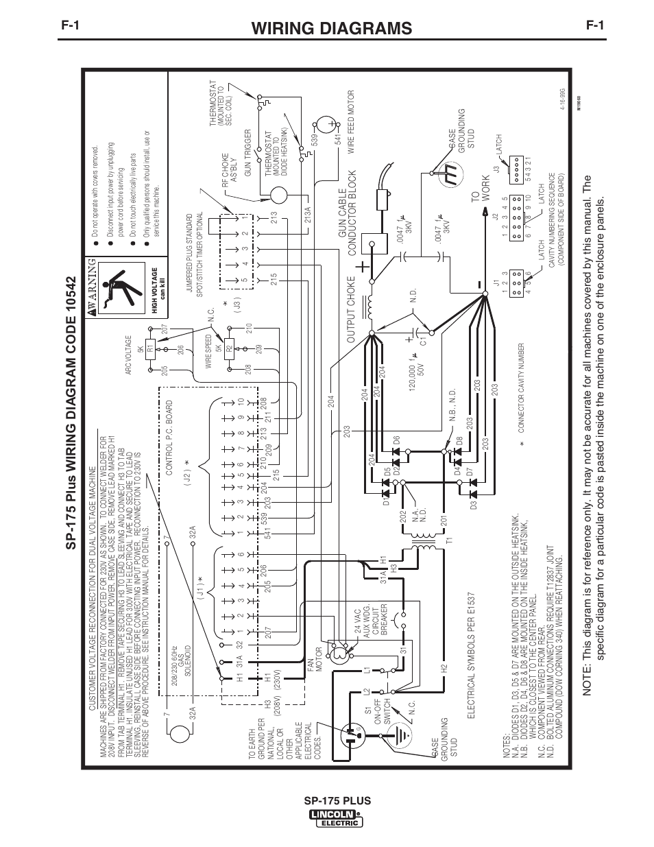hight resolution of lincoln 203 wiring diagram wiring diagram info lincoln 203 wiring diagram