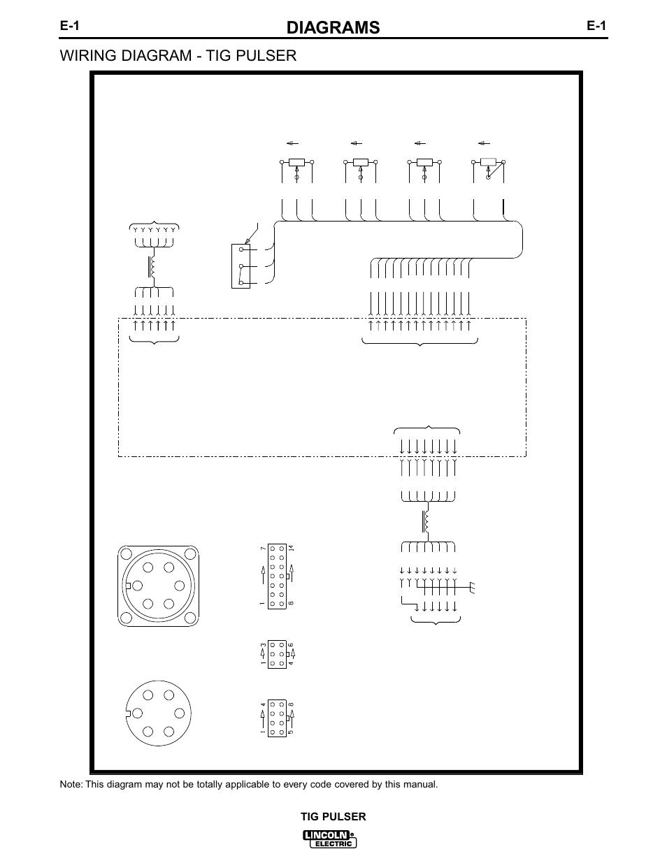 Reese Brakeman Compact Wiring Diagram Database