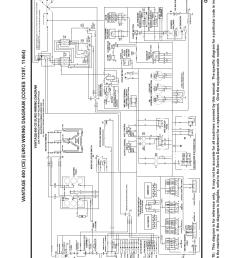 pioneer fh p8000bt wiring diagram color code pioneer fh pioneer avh p4000dvd wiring diagram pioneer avh p4000dvd wiring diagram [ 954 x 1235 Pixel ]