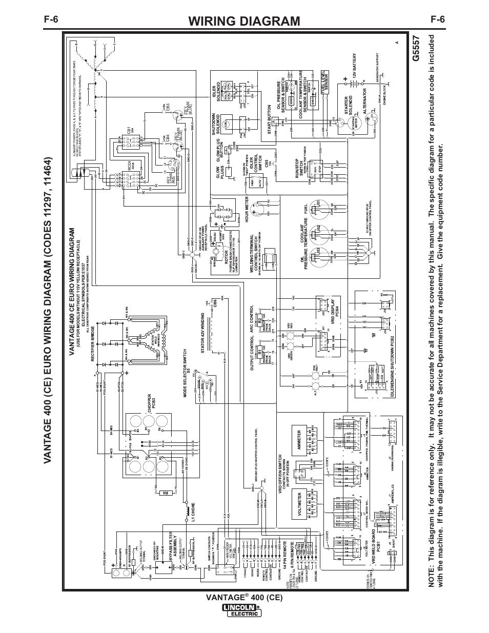 medium resolution of pioneer fh p8000bt wiring diagram color code pioneer fh pioneer avh p4000dvd wiring diagram pioneer avh p4000dvd wiring diagram