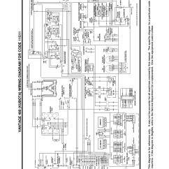 Idealarc Welder Diagram Car Electrical Wiring Symbols Lincoln 300 Schematic Remote R3r Best