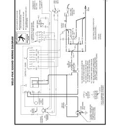 diagrams weld pak 3200hd weld pak 3200hd wiring diagram lincoln electric im759 weld pak 3200hd user manual page 43 48 [ 954 x 1235 Pixel ]