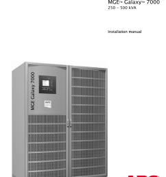 apc 500 wiring diagram [ 954 x 1351 Pixel ]