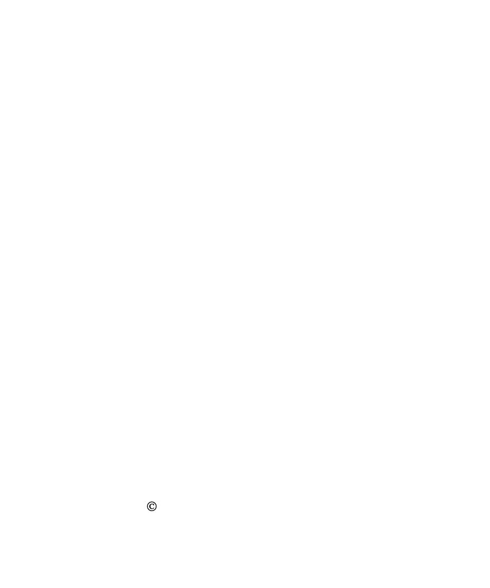 Spectra Precision Survey Pro v4.5 Ranger Reference Manual