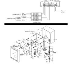 vanair wiring diagram [ 954 x 1235 Pixel ]